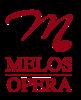 Melos Opera